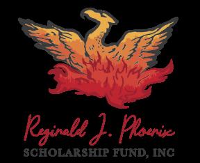 RJP Scholarship